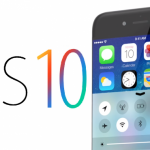 iOS10 Tips and Tricks – Remove or Add Widgets from Home Screen