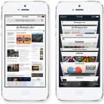 Safari Running Slow on iOS10 – Fix
