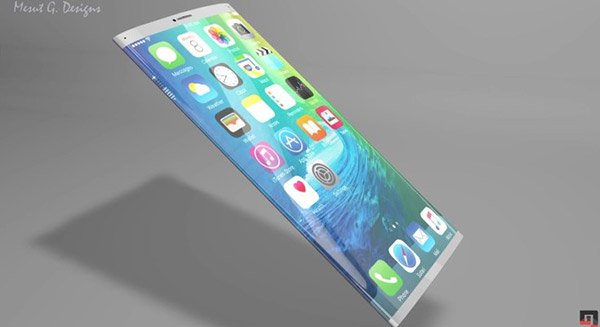 iPhone 7 Concept Designs You Would Want to See!
