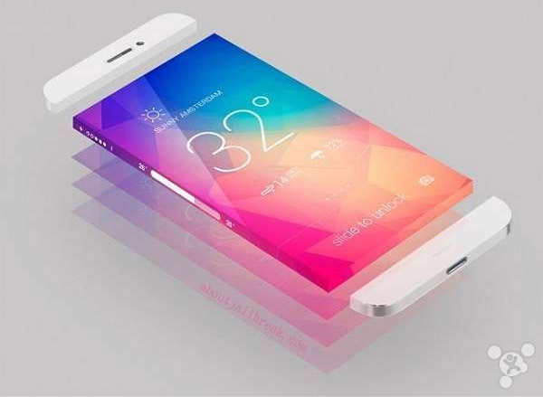 iPhone 7 Concept Designs_2