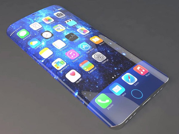 iPhone 7 Concept Designs_3