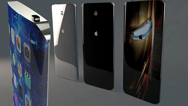 iPhone 7 Concept Designs_5
